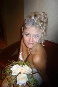 Перукар (перукар-модельєр)