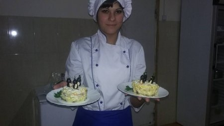 ДКА гр.КК-14-17 (кухар 4 розряду)