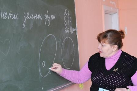 Тиждень фізики та астрономії